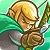 Kingdom Rush Origins 4.2.33 Apk + Mod (unlimited money) + Data for Android