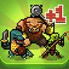 Knights of Pen & Paper v2.24 Apk + Mod for android