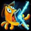 Laser Quest v1.0.4 Apk for Android