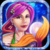 League Mermaids v1.3.2 Apk + Data for Android