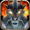 Legendary Heroes Mod Apk 3.0.84 Hack(Unlimited Money) for Android