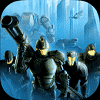 Line Of Defense Tactics v1.03 Apk + Mod + Data for Android