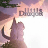 Little Dragon 3D v1.0 Apk for Android