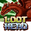 Loot Hero – Epic RPG Action v2.1 Apk for Android