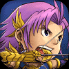 Mahabharat Warriors v0.9 Apk for Android