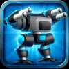 MechCom – 3D RTS v1.3 Apk for Android
