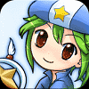 Miracle Fly v1.0.6.1 Apk for Android