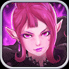 Moon Quest: Dungeons Dark v1.0.7 Apk for Android