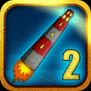 Mystery Lighthouse 2 v3.0 Apk for Android