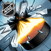 NHL Hockey Target Smash v1.0.1 Apk + MOD (Unlimited Money) for Android