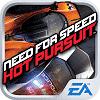 دانلود نسخه مود شده بازی Need for Speed™ Hot Pursuit جنون سرعت: تعقیب و گریز داغ اندروید
