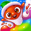 Paint Monsters v1.0.11 Apk for Android