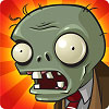 Plants vs. Zombies FREE v1.1.74 Apk + Data for Android