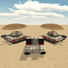 Project RTS v0.1.5494.0 Apk for Android