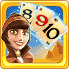 Pyramid Solitaire Saga 1.104.0 Apk + Mod(Unlock All) for Android
