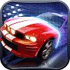 Racing Saga v1.2.5 Apk for Android