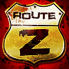 Route Z v1.11 Apk + Data + MOD (Unlimited Money) for Android