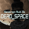 Slenderman Must Die: Chapter 2 v1.0 Apk for Android