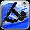 Snowboard Racing Ultimate v1.0 Apk for Android