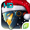 Star Warfare:Alien Invasion HD v2.94 Apk + Data + MOD (Unlimited Money) for Android