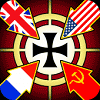 Strategy and Tactics World War II v1.0.14 Apk for Android