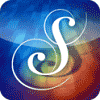 Symphony v3.0 Apk for Android