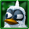 Talking Larry the Bird v3.2 Apk for Android