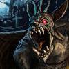 The Exorcist – 3D v1.11 Apk + Data for Android