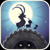 The three Billy Goats Gruff v127 Apk for Android