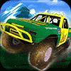 Toms 4×4: Mountain Park v1.2 Apk + Mod + Data for Android