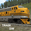 Train Sim Pro FULL v3.7.0 Apk for Android