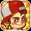 Turbo Run v1.0.2 Apk for Android