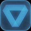 Vektor 1.0 v1 Apk for Android