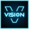 Vision The Game v1.0.8.9 Apk for Android