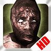 Welcome To Hell v1.0.8 Apk for Android