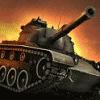 World of Tanks Blitz v4.1.0.428 Apk for Android