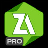ZArchiver Donate V0.8.5 Apk for android