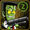 Zombie Safari 2 v2.02 Apk for Android