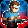 Zombie Showdown v1.1 Apk + Mod for Android