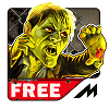 Zombies Line of Defense v1.4.0 Apk + Mod + Data for Android