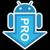 aTorrent-PRO-1.jpg