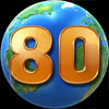 Around the World in 80 Days V1.0.45 Apk + Data for android