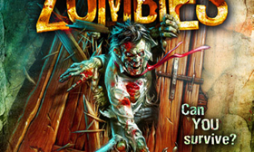 Blood-of-the-Zombies-1