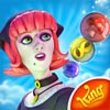 Bubble Witch Saga V3.1.30 Apk for android