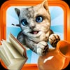 Cat Simulator V2.1.1 Apk + Mod (a lot of money) for android