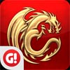 Dragon Eternity Apk for android