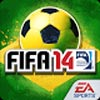 how to unlock fifa 14 apk offline play, fifa 14 apk unlock, best method to unlock fifa 14 apk, free download fifa 14 apk unlocked, how to unlock fifa 14 free, fifa 14 unlocked free, working method to unlock fifa 14 offline play, fifa 14 kickoff unlock, fifa 14 apk manager mode how to unlock