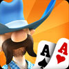 Governor of Poker 2 Premium 3.0.14 Apk + MOD (Unlimited Money) for android