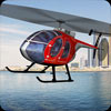 Helicopter Flight Simulator 2 V1.0 Apk + Data for android