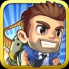 Jetpack Joyride 1.32.1 Apk + Mod (a lot of money) for android